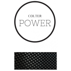 Calça Modeladora Colter Power AZUL